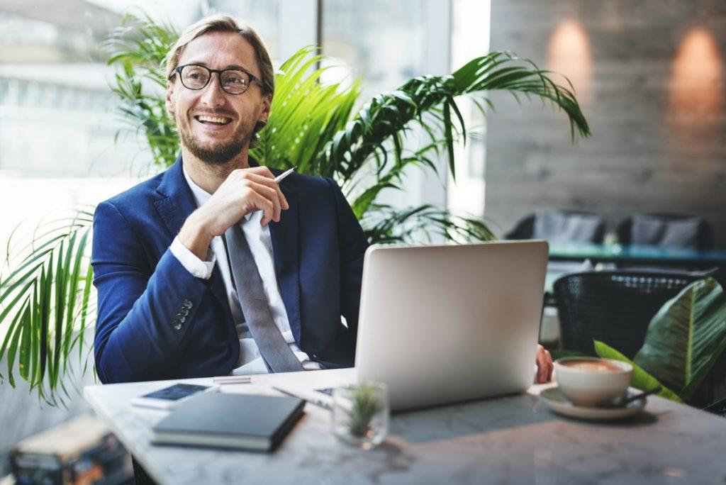 Nowoczesne oprogramowanie księgowe online dla przedsiębiorców i księgowych