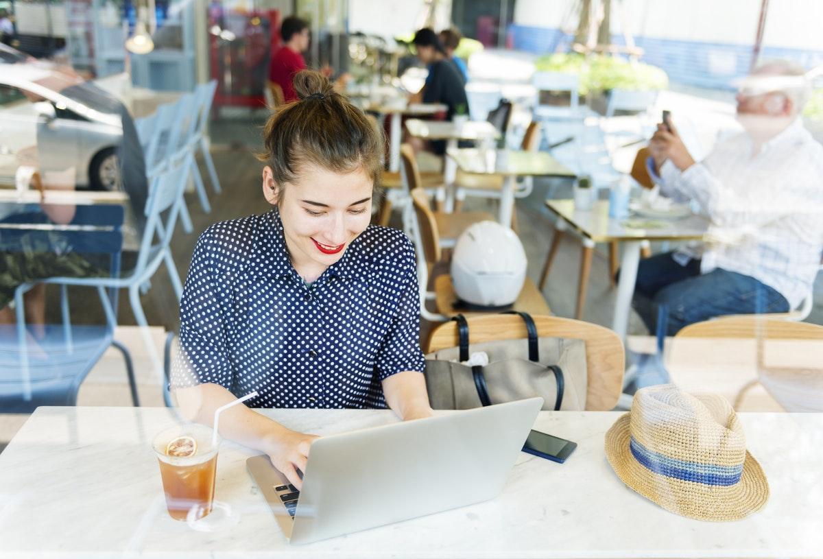 Oprogramowanie księgowe online, które ułatwia pracę