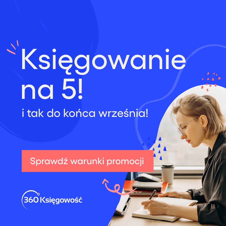 Merit_Kodulehe_banner_Poola_juuni21 (2)